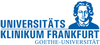 Universitätsklinikum Frankfurt am Main
